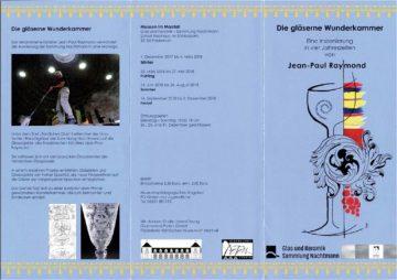 thumbnail of folder-glaeserne-wunderkammer